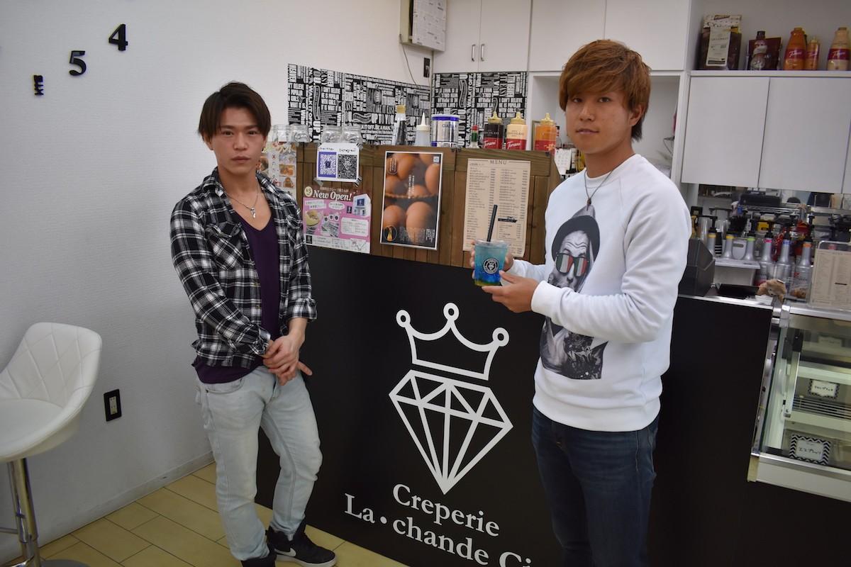 【山田】yamango27_3.JPG