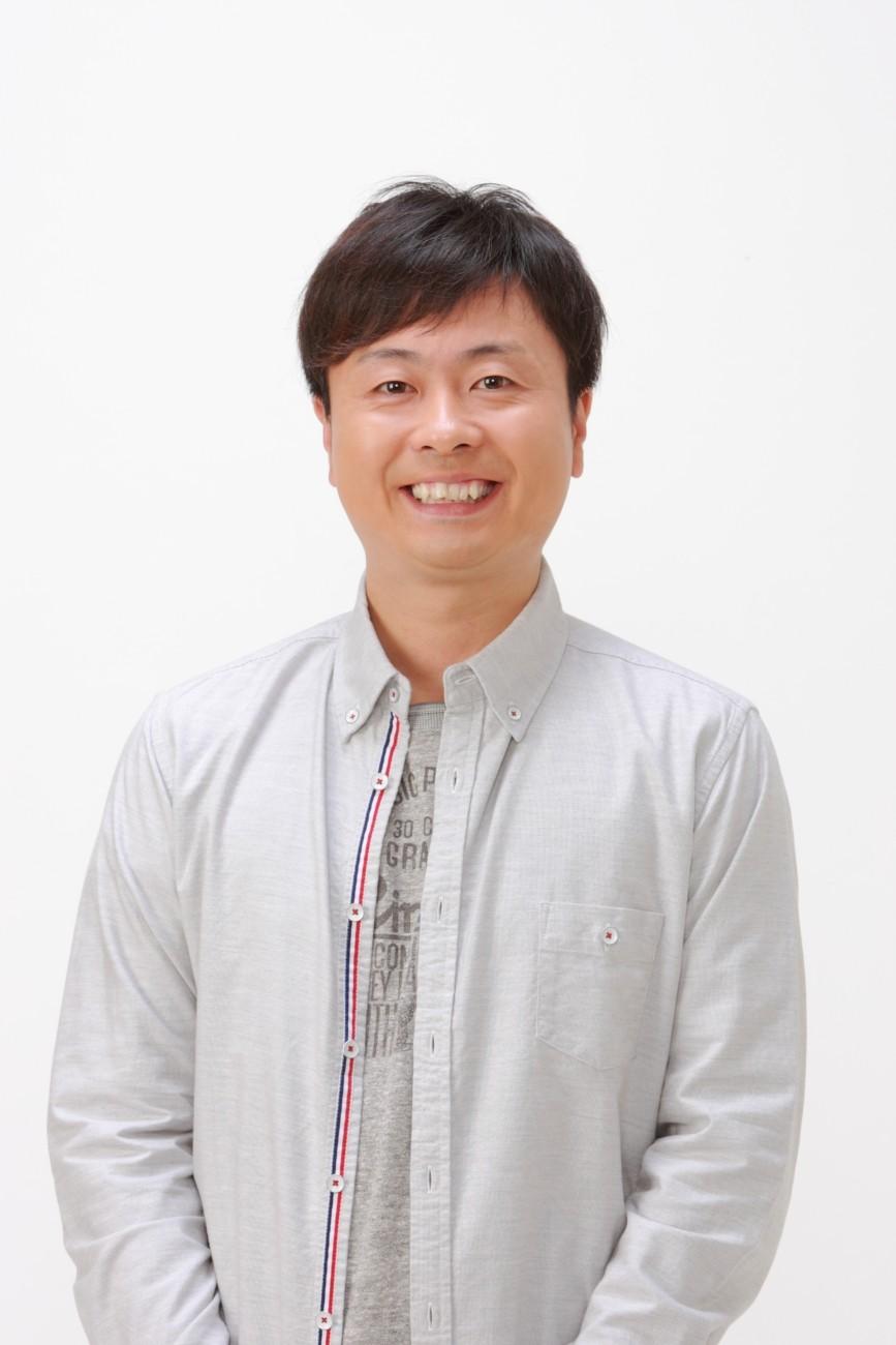 次長課長・河本'11(BU).jpg