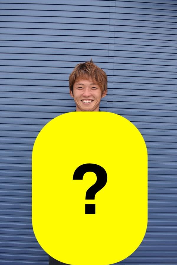 9_nagao_01_web.JPG