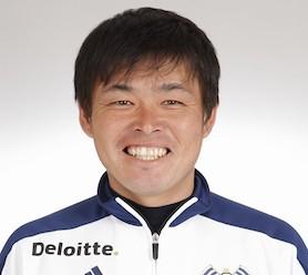 SS_Coach_Naoto_Kudo.JPG