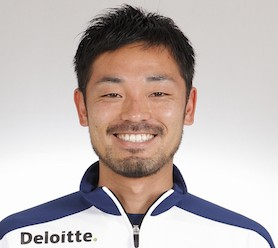 SS_Coach_Yuya_Takaji.JPG