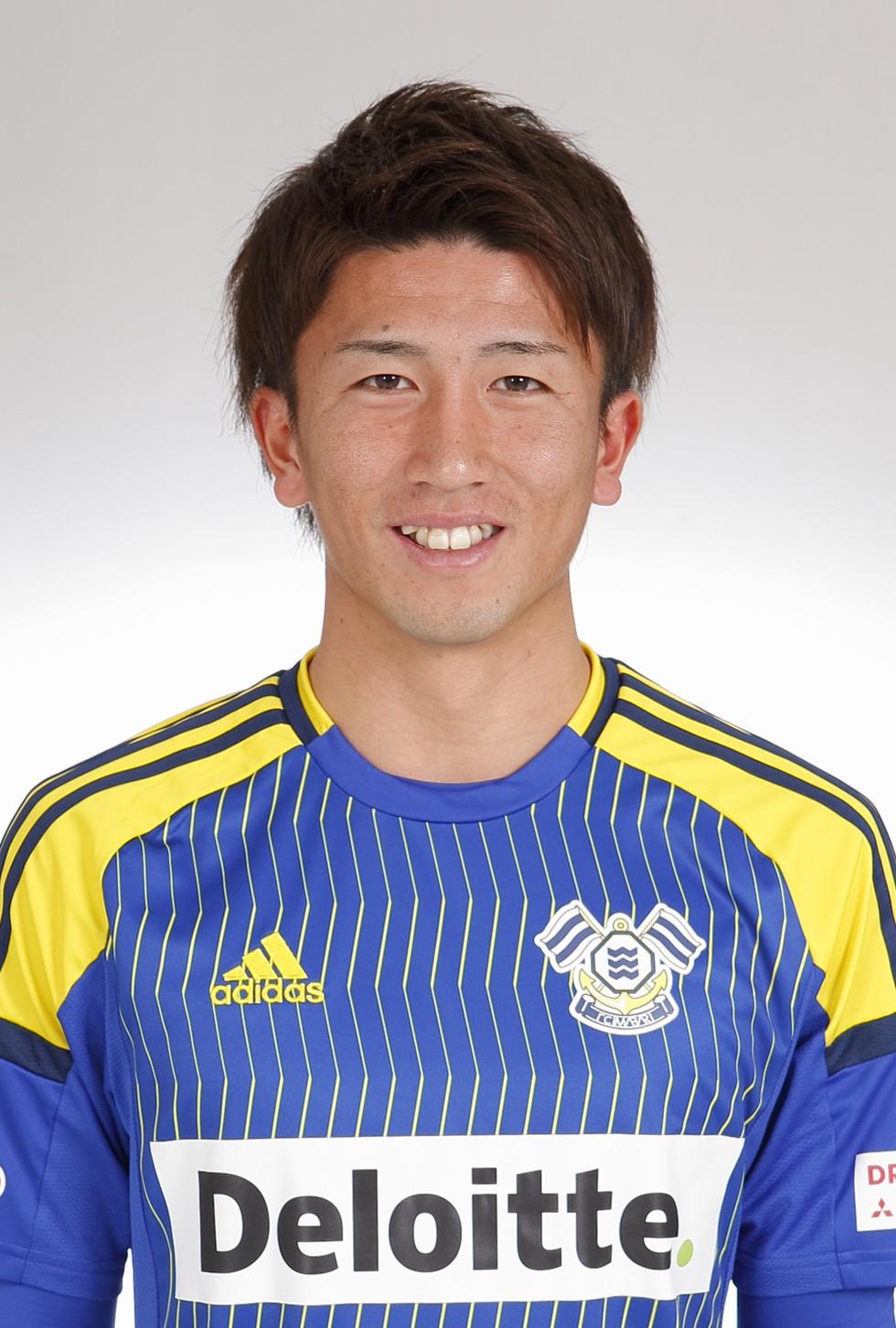 S_11_Kohei_Saho.JPG