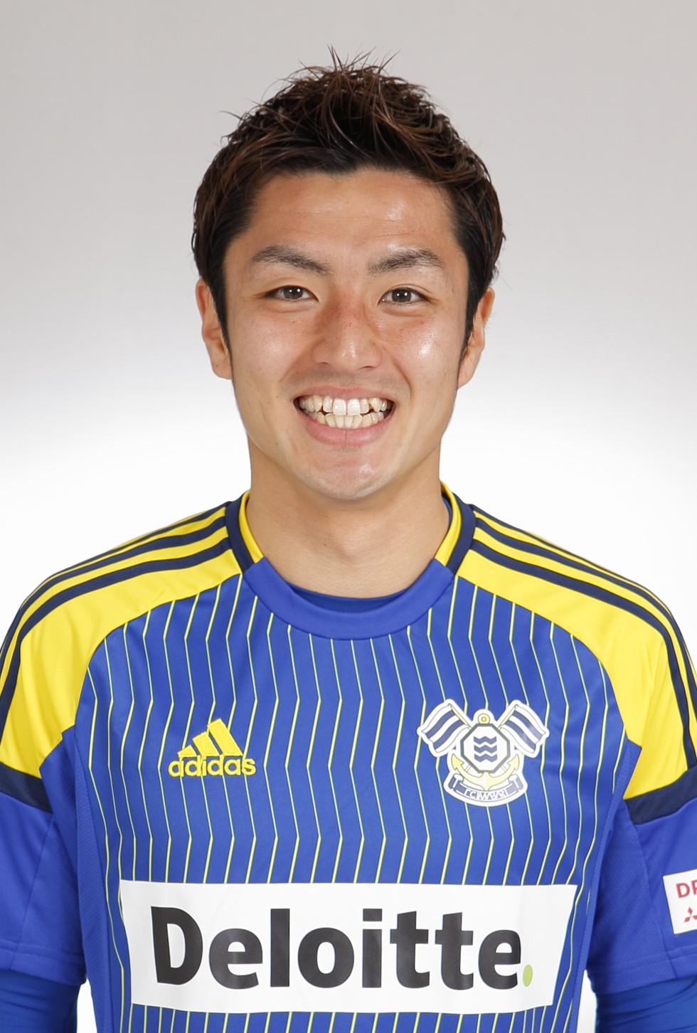 S_13_Shungo_Tamashiro.JPG
