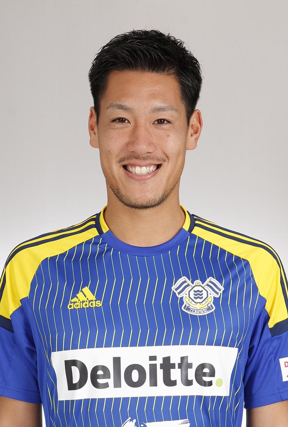 S_15_Naoki_Mizutani.JPG