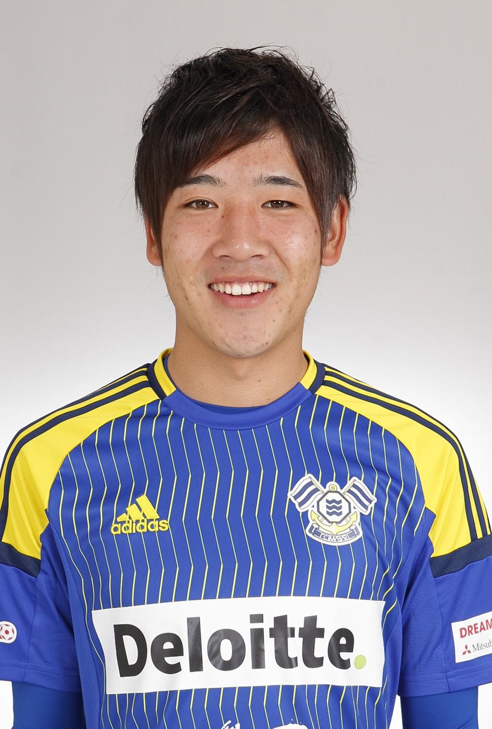 S_18_Masahito_Onoda.JPG