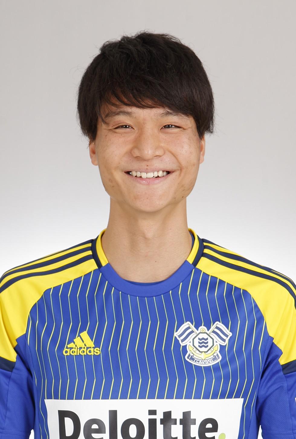 S_20_Masaomi_Nakano.JPG