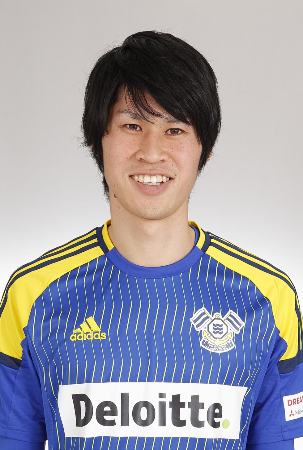 S_22_Kazuki_Miyamoto.JPG