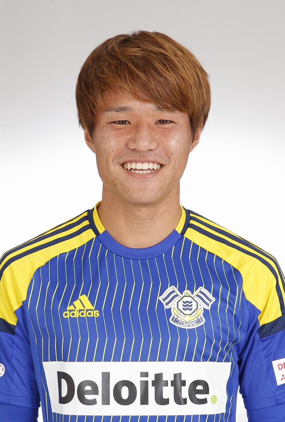 S_24_Naoki_Sanda.JPG