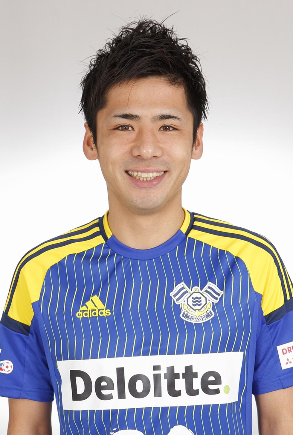S_30_Yusuke_Ono.JPG