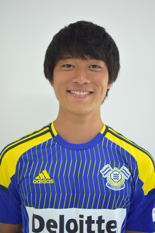S_39_Akito_Mukai.JPG