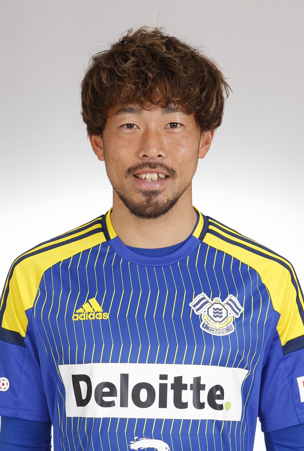 S_3_Ryoichi_Kanai.JPG