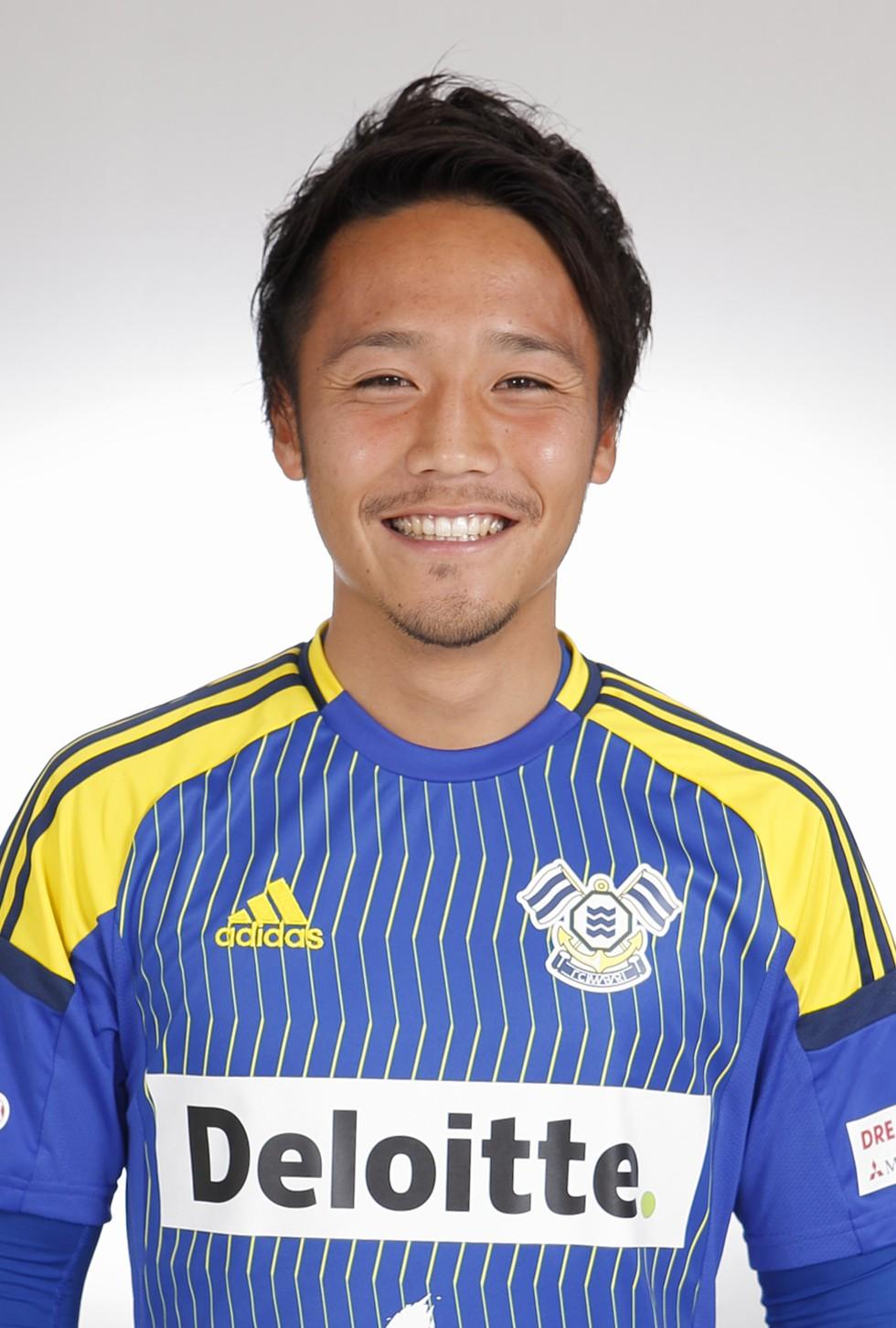 S_4_Kazuki_Okayama.JPG