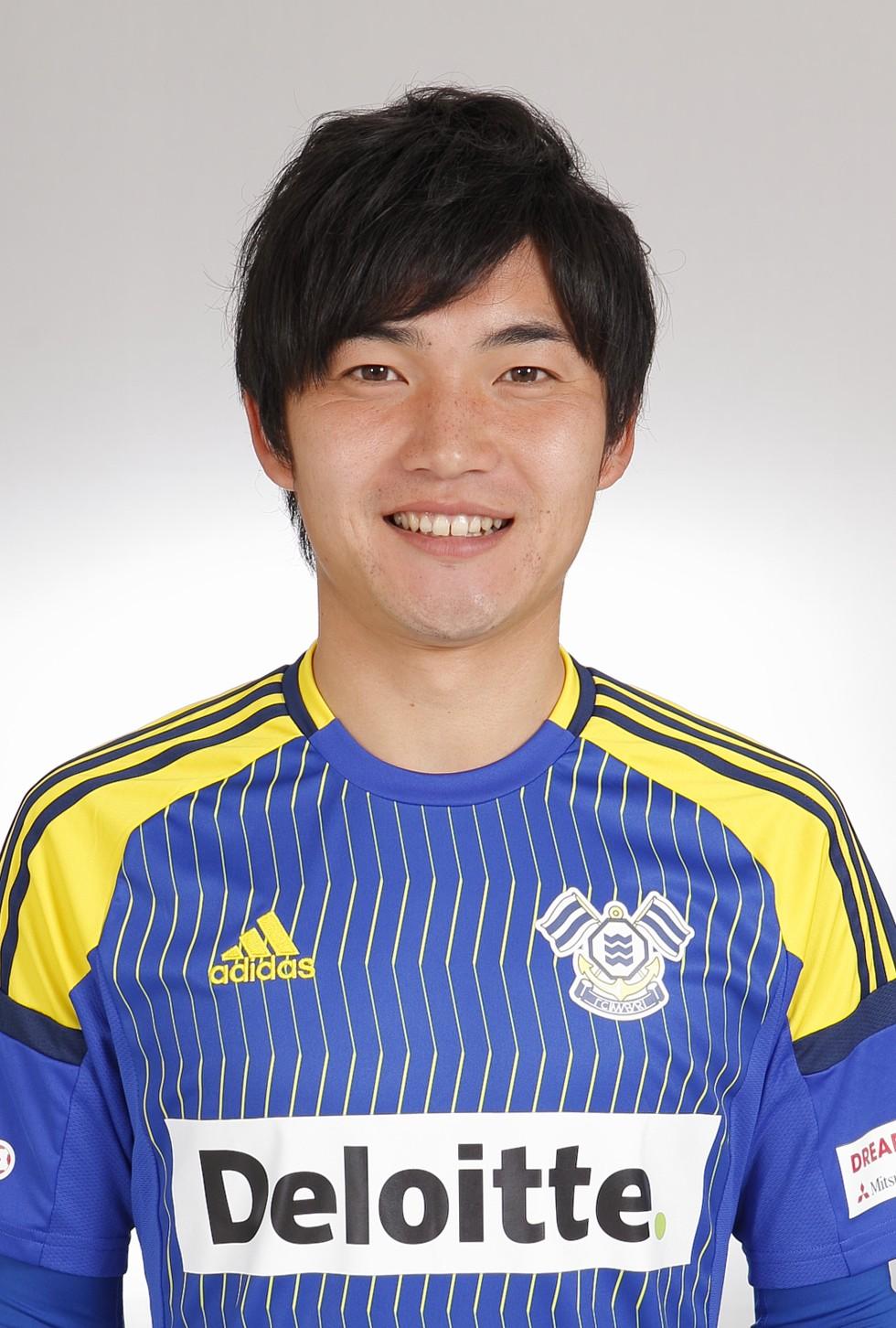 S_8_Misaki_Uemura.JPG