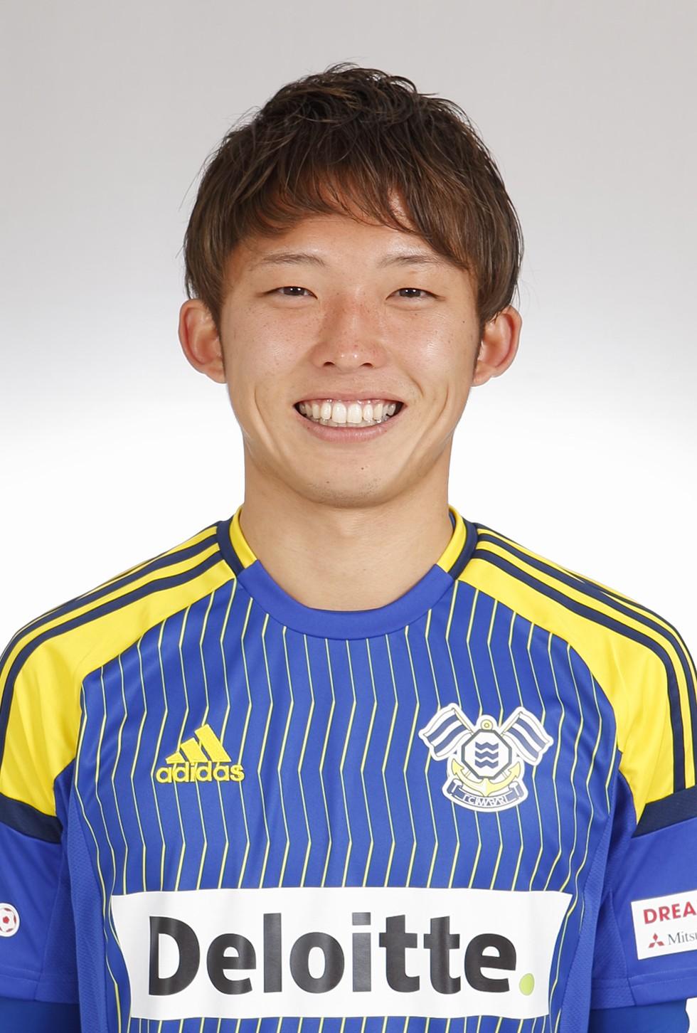 S_9_Yoshikimi_Nagao.JPG