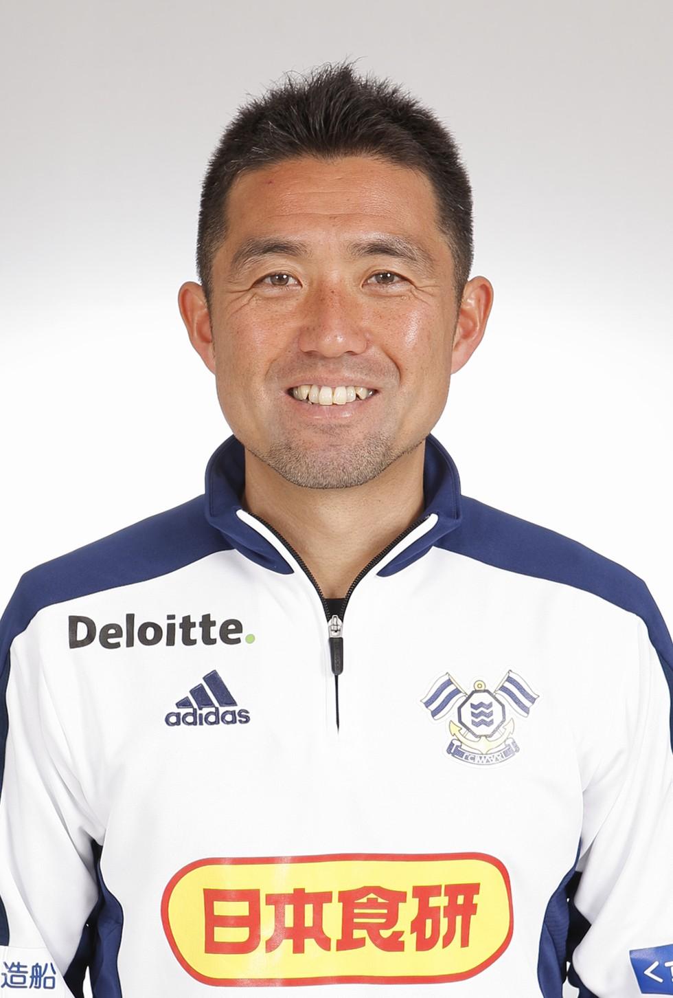 S_Coach_Takamasa_Watanabe.JPG