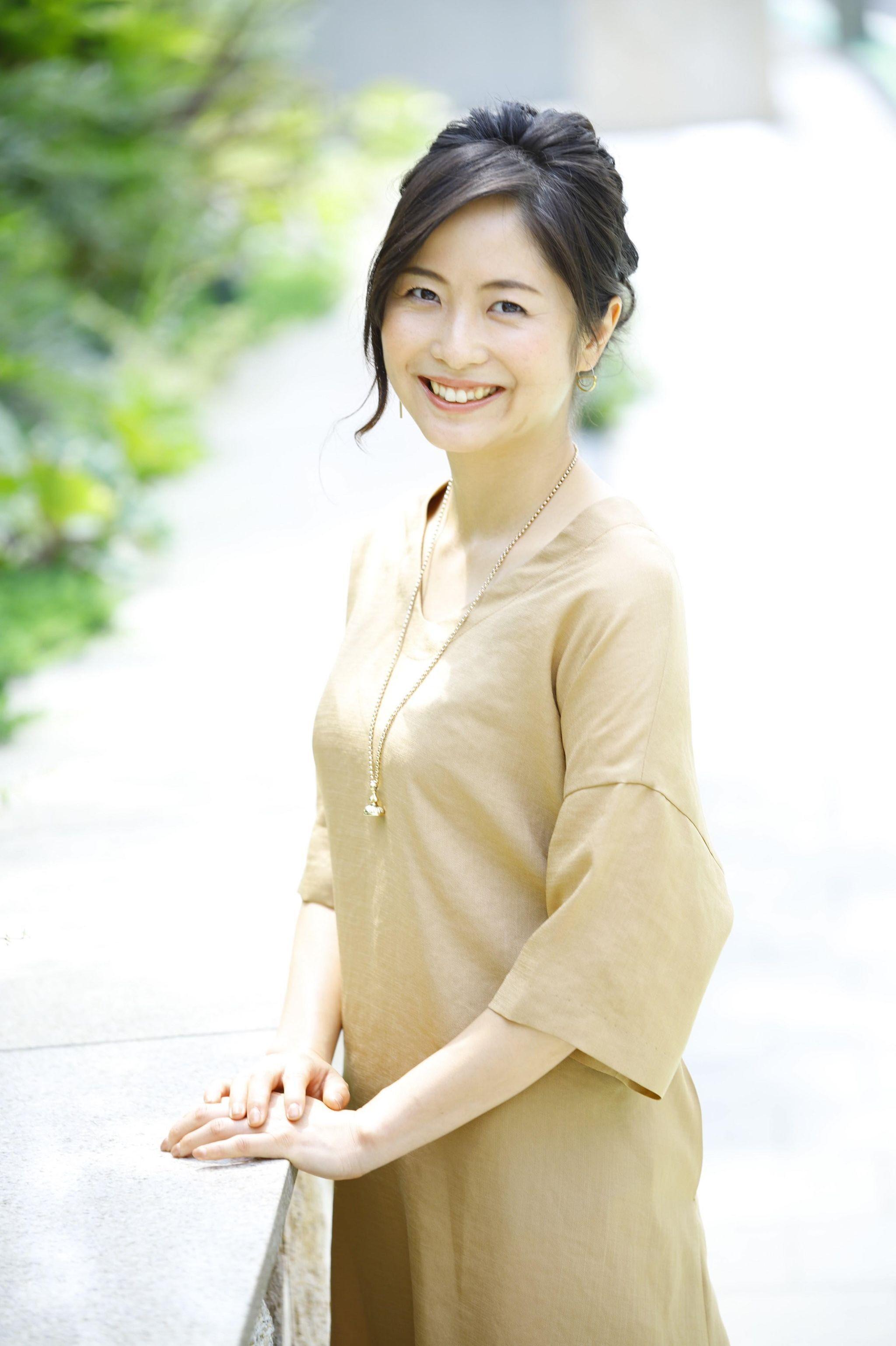 YukariHara.jpg