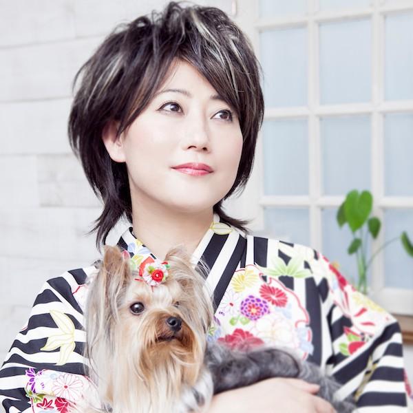 chieko_mizutani.jpg