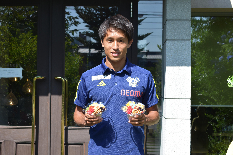 kataoka_3.JPG