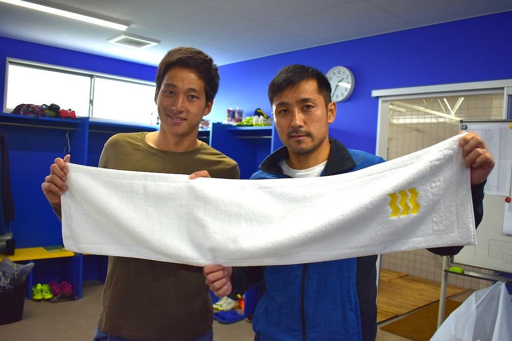 towel_cotton_4.JPG