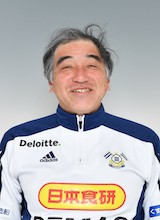 2018_kimura.jpg