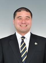 2018_yano.jpg