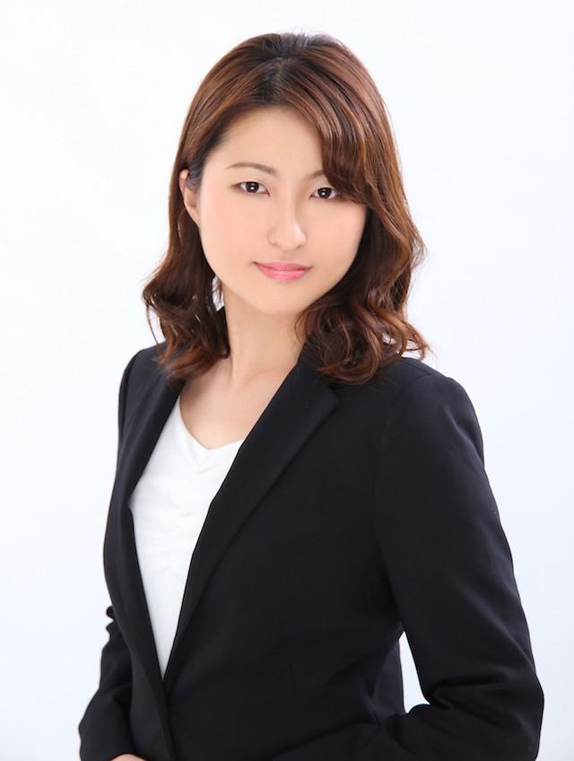 CRMCX_harkawano_3.jpg