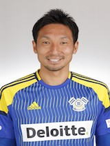 SB_2_Kosuke_Okada 2.JPG