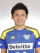 SB_30_Yusuke_ono.JPG