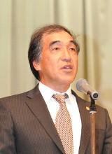 木村孝洋監督プロフィール