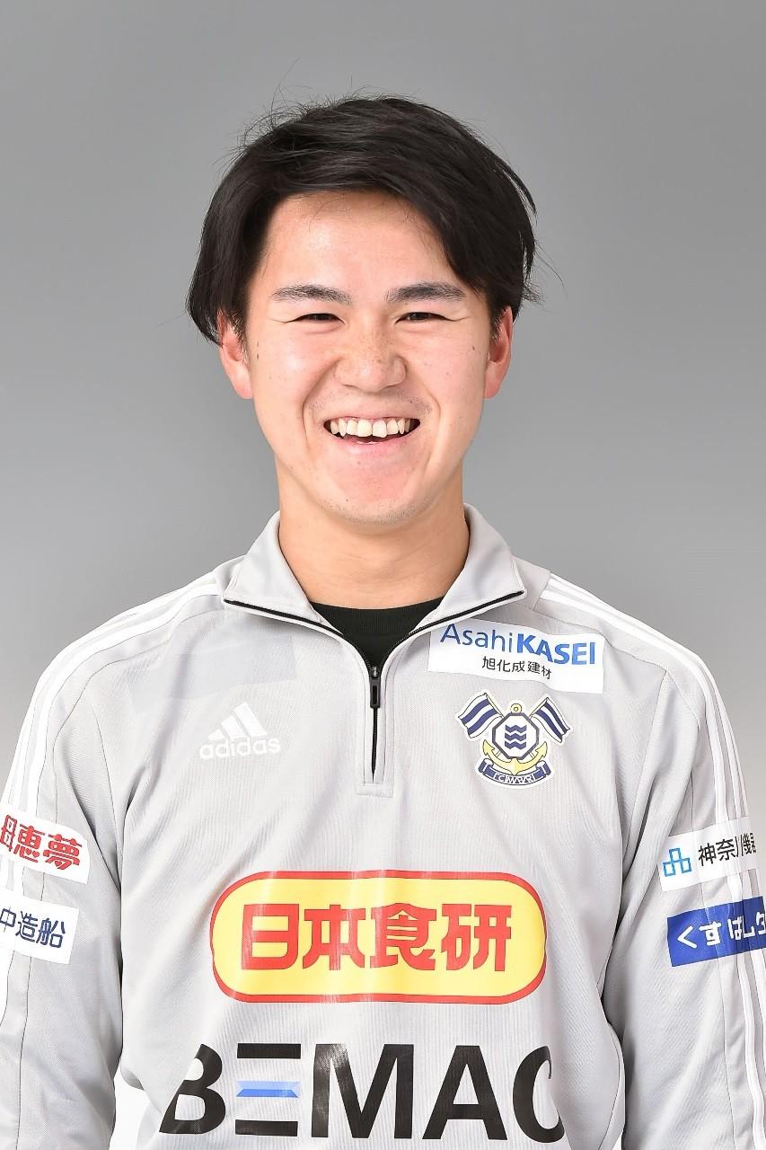 野本 浩平