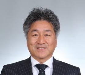吉武 博文