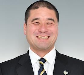 矢野 将文