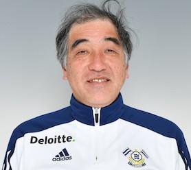 木村 孝洋