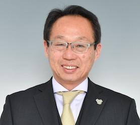 岡田 武史