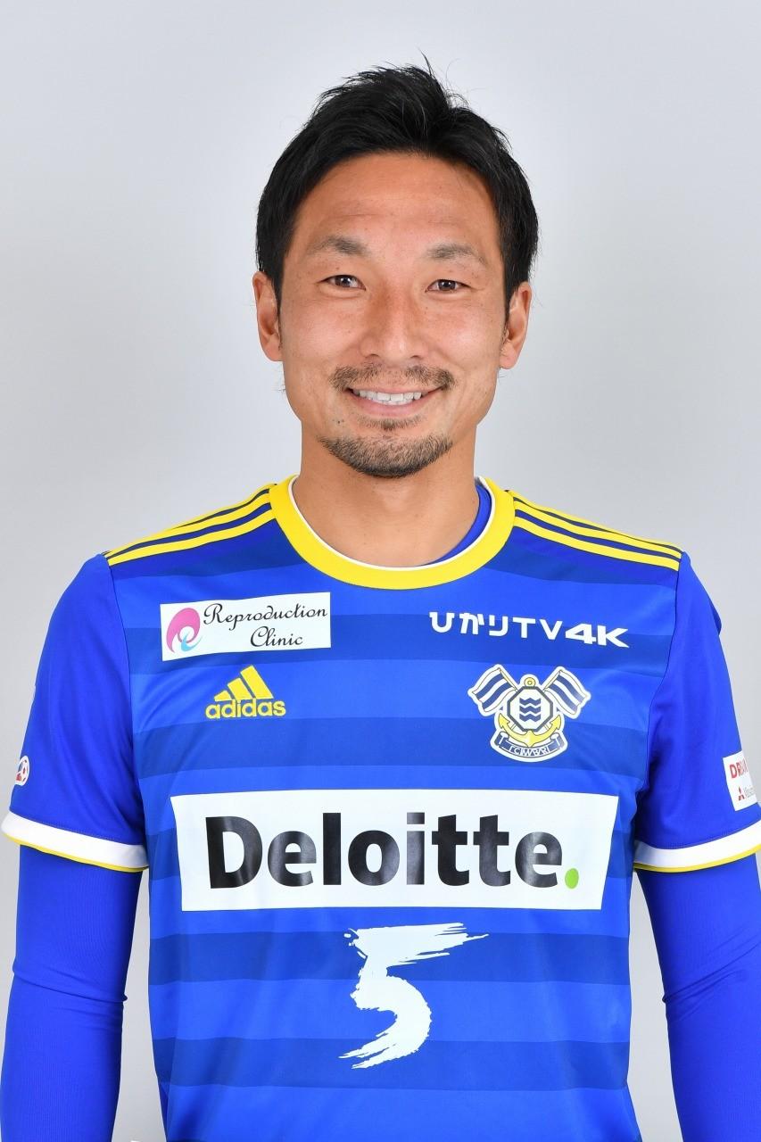 太田 康介