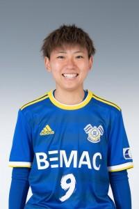 09_Kaya_TAKEDA_01.jpg