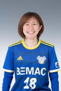 18_Rika_OOSAKI_01.jpg