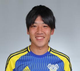 小野田 将人