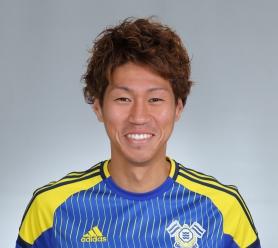 斉藤 誠治