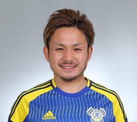 S_profile_28_tsukasa_ozawa.jpg